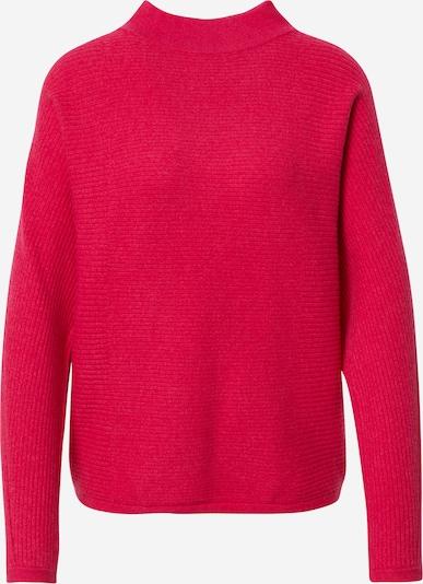 Pullover STREET ONE di colore pitaya, Visualizzazione prodotti