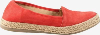 LASOCKI Espadrilles-Sandalen in 38 in rot, Produktansicht