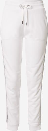 Calvin Klein Παντελόνι σε γκρι / μαύρο / λευκό, Άποψη προϊόντος
