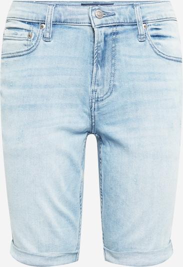 HOLLISTER Džíny - modrá džínovina, Produkt