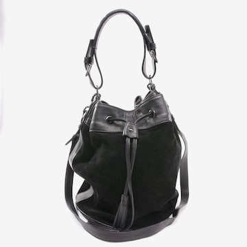 STRENESSE Bag in One size in Black