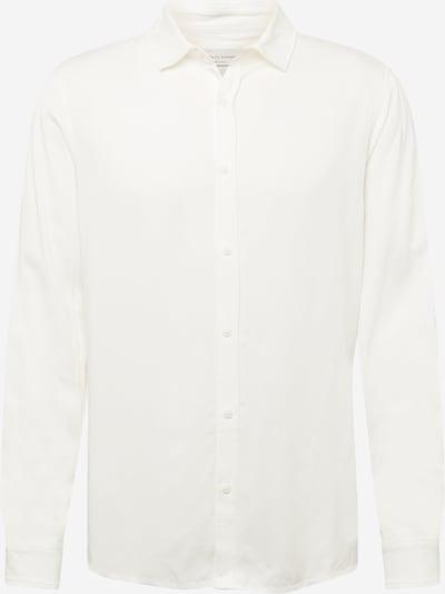 Cotton On Hemd in weiß, Produktansicht