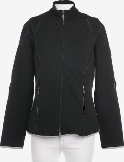 Belstaff Sweatshirt & Zip-Up Hoodie in L in Black, Item view
