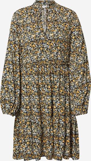 VILA Kleid in mischfarben, Produktansicht