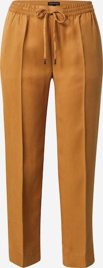 Banana Republic Pantalon in de kleur Goud, Productweergave