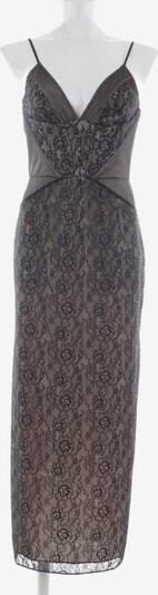 haute hippie Spitzenkleid in XS in schwarz, Produktansicht