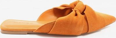 MANGO Sandals & High-Heeled Sandals in 40 in Light orange, Item view