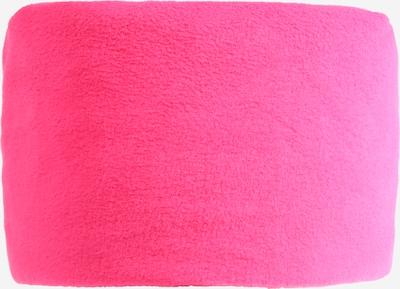 MAXIMO Šal 'OLLY' | roza barva, Prikaz izdelka
