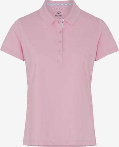 ETERNA Shirt in de kleur Pink / Oudroze, Productweergave