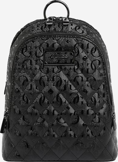 GUESS Plecak 'LOLA' w kolorze czarnym, Podgląd produktu