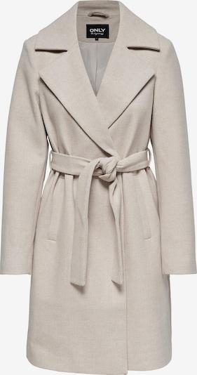 ONLY Přechodný kabát 'Maria' - béžová, Produkt