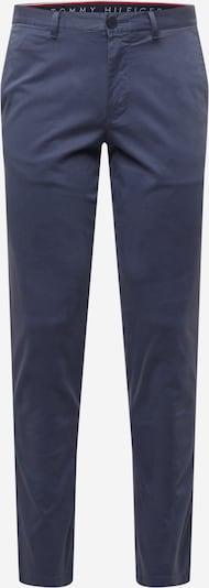 TOMMY HILFIGER Παντελόνι τσίνο 'BLEECKER' σε σκούρο μπλε, Άποψη προϊόντος