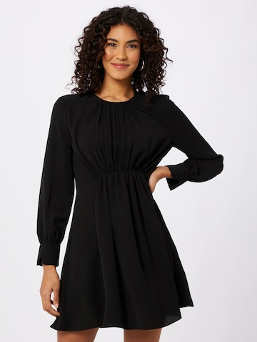 FRENCH CONNECTION Dress 'EMMY' in Black