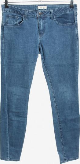 Zalando Jeans in 30-31 in Blue, Item view