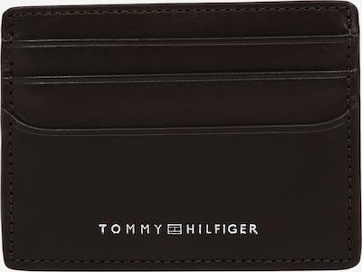 TOMMY HILFIGER Kotelo 'METRO' värissä tummanruskea, Tuotenäkymä