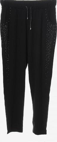 maloo Pants in M in Black