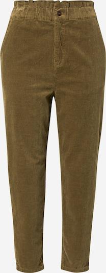 LTB Pants 'Liyami' in Khaki, Item view