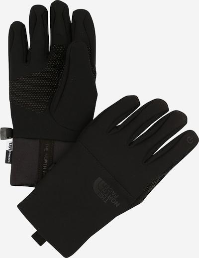 THE NORTH FACE Športové rukavice - čierna, Produkt
