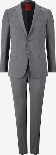STRELLSON Anzug ' Cale-Madden ' in grau, Produktansicht