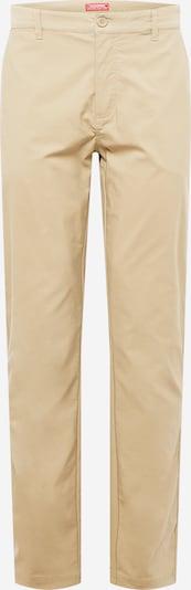 CRAGHOPPERS Outdoorové kalhoty 'Nosilife Santos' - světle béžová, Produkt