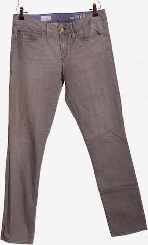 GAP Jeans in 29 in Grey