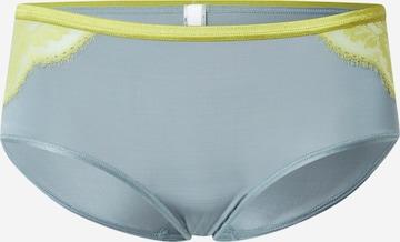 Mey Panty in Blau