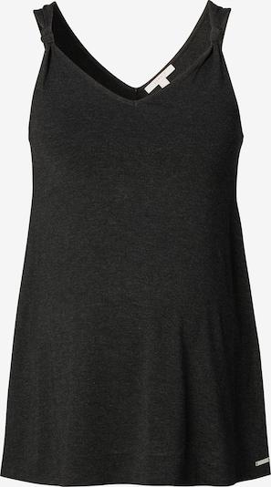 Esprit Maternity Top in schwarz, Produktansicht