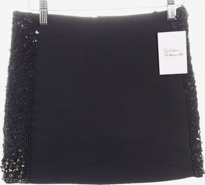 AllSaints Skirt in XS in Black, Item view