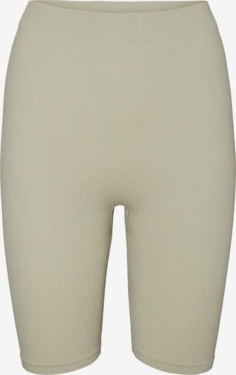 Pantaloni 'Eve' VERO MODA pe bej, Vizualizare produs