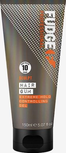 Fudge Gum in weiß, Produktansicht