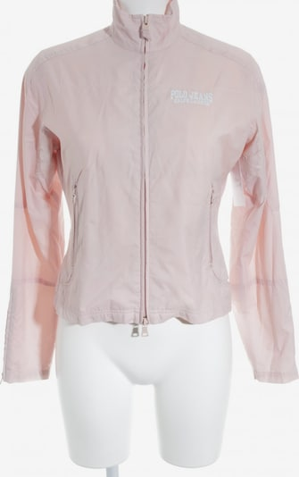 RALPH LAUREN Outdoorjacke in M in rosé, Produktansicht