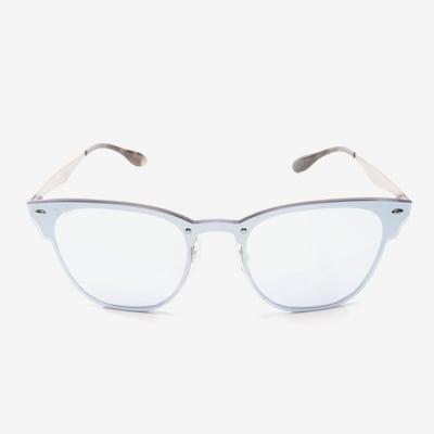 Ray-Ban Sonnenbrille in One Size in gold, Produktansicht