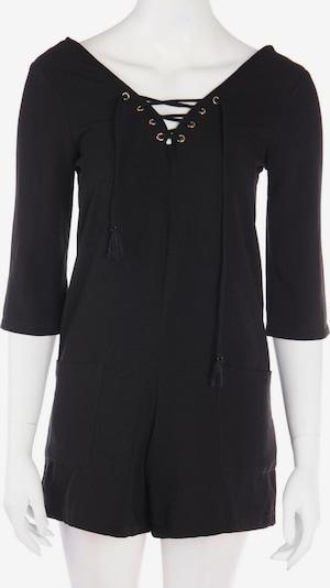 Pimkie Jumpsuit in XS in Black, Item view