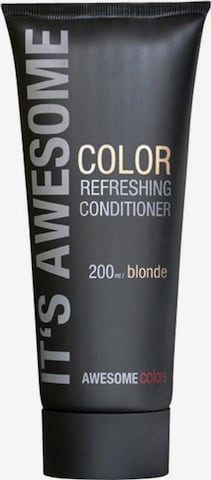 Sexy Hair Conditioner 'Color Refreshing' in