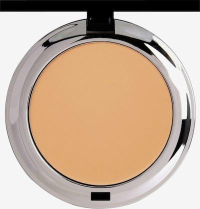 Bellápierre Cosmetics Foundation 'Compact Mineral' in, Produktansicht