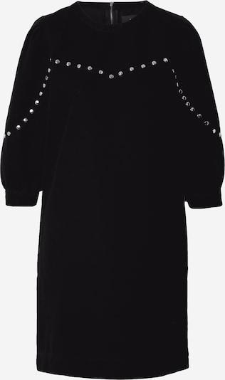 Noisy may Jurk 'Simone' in de kleur Zwart, Productweergave