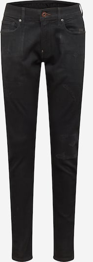 G-Star RAW Jeans 'Revend' in black, Item view