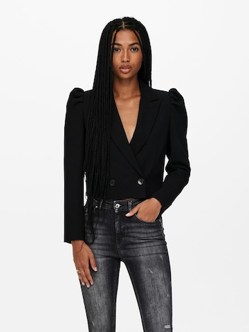 ONLY Blazer in Black