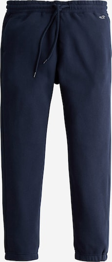 HOLLISTER Hose in navy, Produktansicht