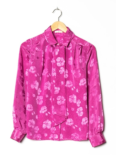 Sommermann Blouse & Tunic in M in Pink, Item view