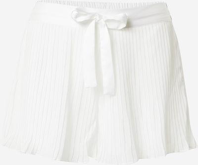 ETAM Spodnie od piżamy 'TRUE LOVE' w kolorze ecrum, Podgląd produktu