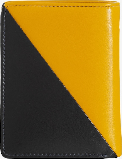 DuDu Portemonnaie in mischfarben / schwarz, Produktansicht
