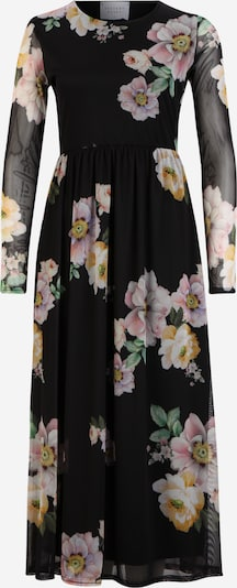 SISTERS POINT Dress 'GIA' in Mixed colors / Black, Item view