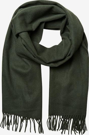 SELECTED FEMME Sjaal in de kleur Spar, Productweergave