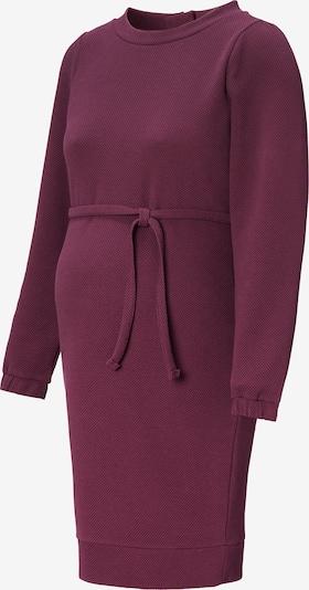 Noppies Sukienka 'Granby' w kolorze bordowym, Podgląd produktu