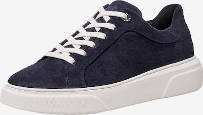 LLOYD Sneaker in dunkelblau, Produktansicht