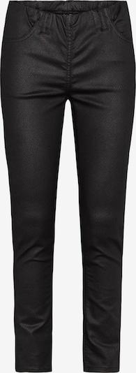 LauRie Stoffhose 'GRACE' in schwarz, Produktansicht