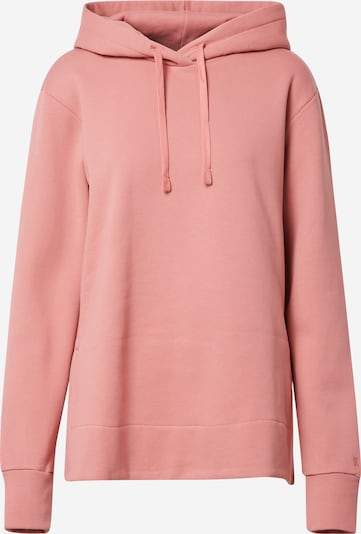 ARMEDANGELS Sweatshirt 'Haavin' in rosa, Produktansicht