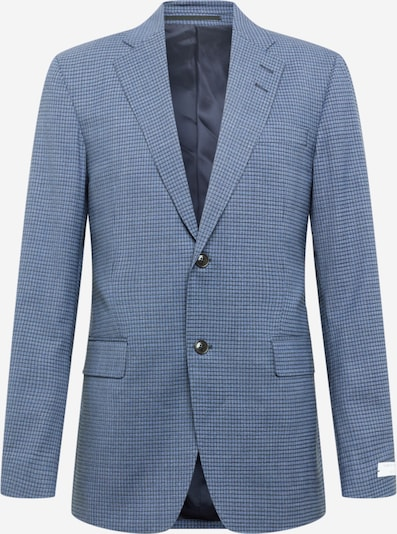 Tiger of Sweden Veste de costume en bleu / bleu marine, Vue avec produit