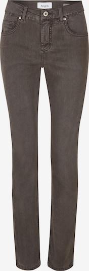 Angels Jeans 'Cici' in dunkelbraun, Produktansicht